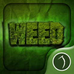 Weed Wallpaper: HD Wallpapers 17+