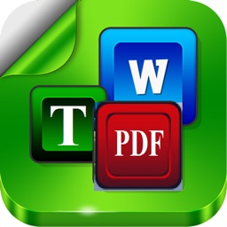 Office Documents Reader - Microsoft Office Edition