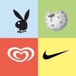 Logo Quiz Ultimate на пк