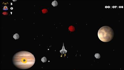 Infinite Survival (Land, Sea & Space) Free screenshot four