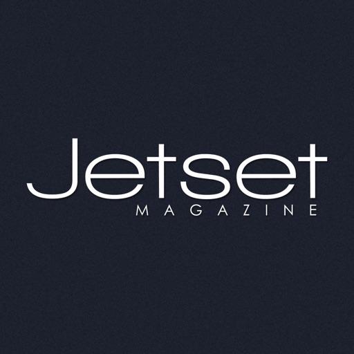 Jetset (Magazine)