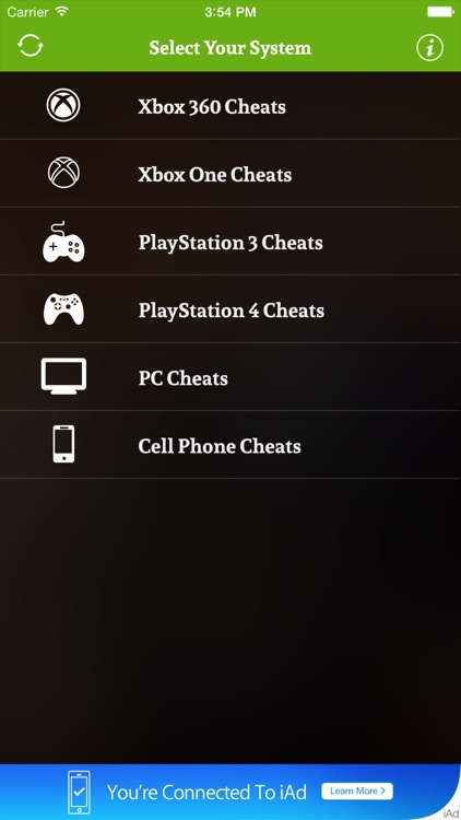 Cheats for GTA 5 - Unofficial GTA Cheater