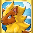 Hunter Island (Deutsch) icon