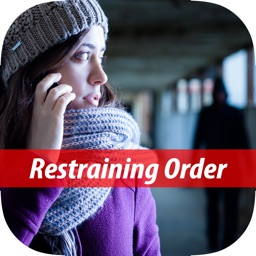 How To Get A Restraining Order - Best Way To File A Restraining Order Guide & Tips For Beginners