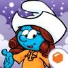 Smurf Life (AppStore Link)