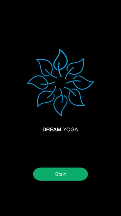Dream Yoga screenshot-0