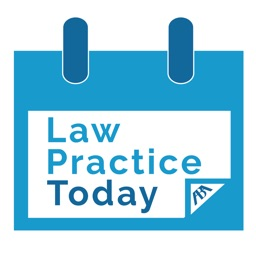 Law Practice Today