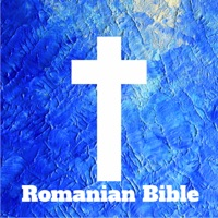 Codes for Romanian Bible Hack
