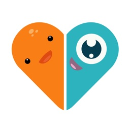 gniddle - social dating, flirt with singles in your clique for free