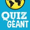 Quiz Science par Science et Vie Junior : 300 questions et réponses de culture pour les ados
