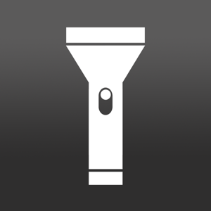 Flashlight ⊜ Utilities app