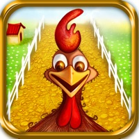 Codes for Chook Run 2.0 Hack