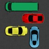 それをブロックを解除!赤い車。  (広告なし) (Unblock it! Red car. )