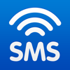 SMS touch