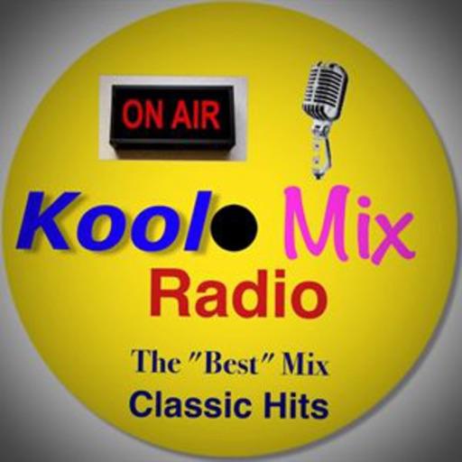 Kool Mix Radio