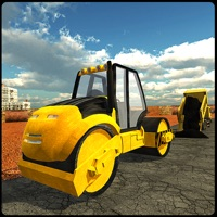 Codes for Construction City Road Builder 3D – real constructor simulation game Hack