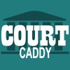 Federal Rules & Opinions - Court Caddy