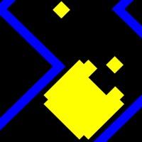 Codes for Dac Ziggy Dash in a dark retro style 8bit pixel art world Hack