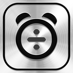 Math Alarm Clock – Answer problems out loud to turn off your alarm!