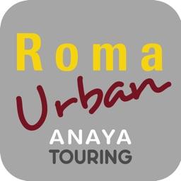 Roma Urban
