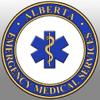 AHS EMS Medical Control Protocols