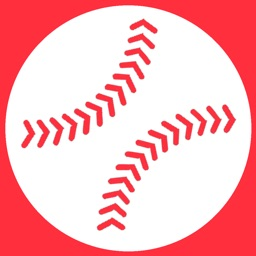WS Stats - the ultimate World Series of Baseball app
