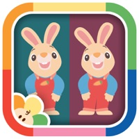 Codes for Memory Match Game for Kids - Fun Matching App for Toddlers Hack