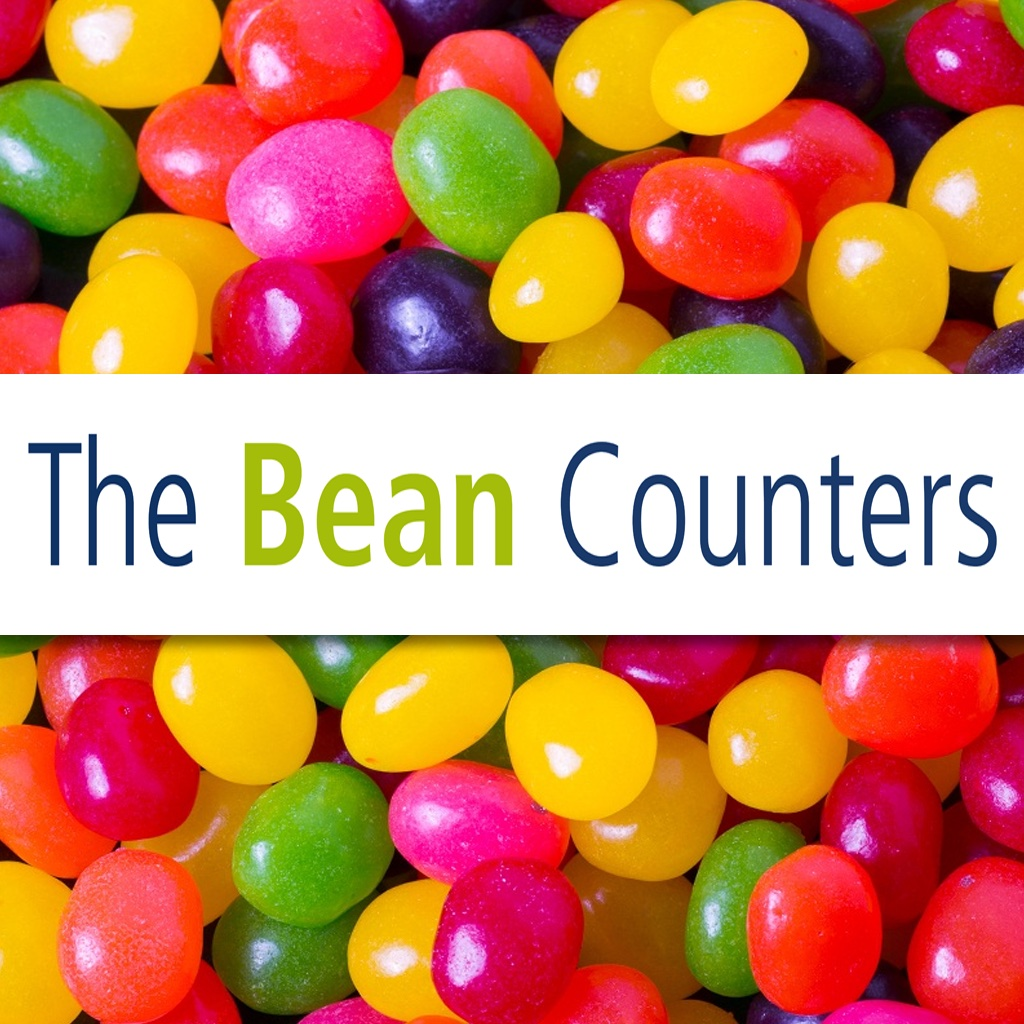 The Bean Counters