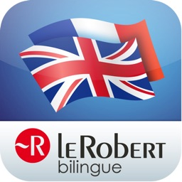 Le Robert Easy English : English for beginners : dictionary, grammar,  communication guide and quizzes, in a single app