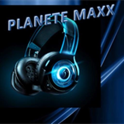 PLANETE MAXX