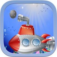 Codes for Crusher Submarine: Underwater Mine Sweeper - Torpedo Hero Hack