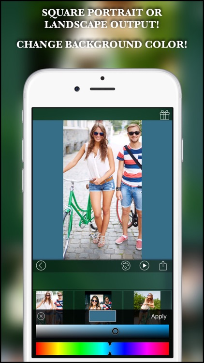 Video Mixer - Combine multiple videos and add background music screenshot-3