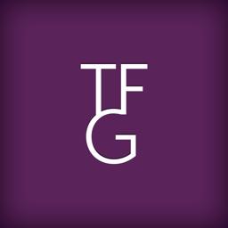 TFG App