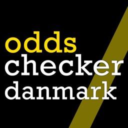 Odds Checker - Sammenligne Odds og tilbud på tværs af alle førende bookmakere gratis