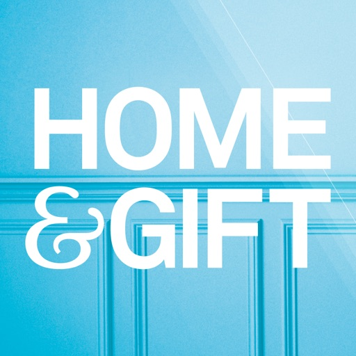 Home & Gift Harrogate
