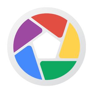 Picasa Pro app
