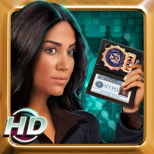 Deadly Association - A Hidden Object Adventure