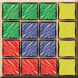 Match Box Puzzle