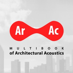 ArAc Mulitbook of Architectural Acoustics