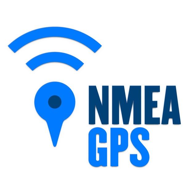 NMEA Gps on the App Store