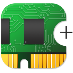 Memory PLUS - An Effective Memory Monitor and Cleaner