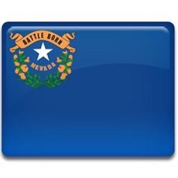 Nevada/Las Vegas Traffic Cameras - Travel Transit NOAA All-In-1