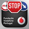 Future Driver Fundação Vodafone