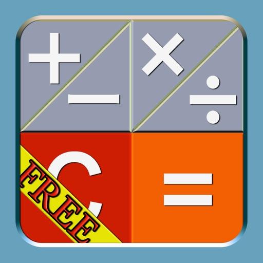 Calculator FVD