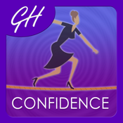 Develop Your Self Confidence By Glenn Harrold app review