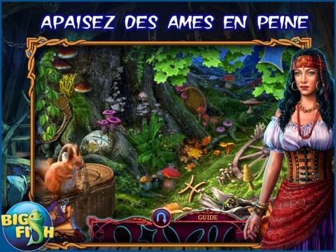 Screenshot #5 pour League of Light: Le Temps des Récoltes Edition Collector HD (Full)