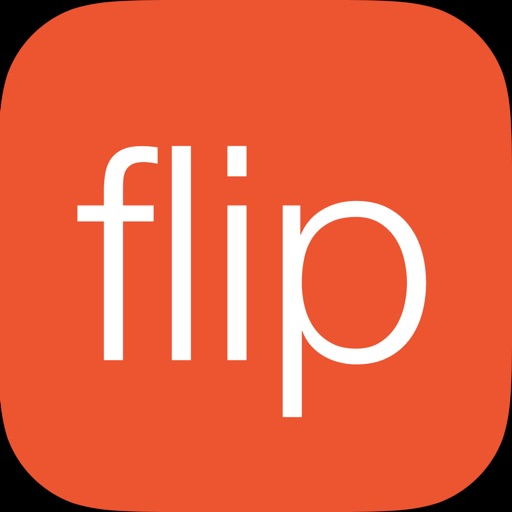 FlipFeed Review