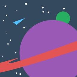 Zenith - Space Adventure