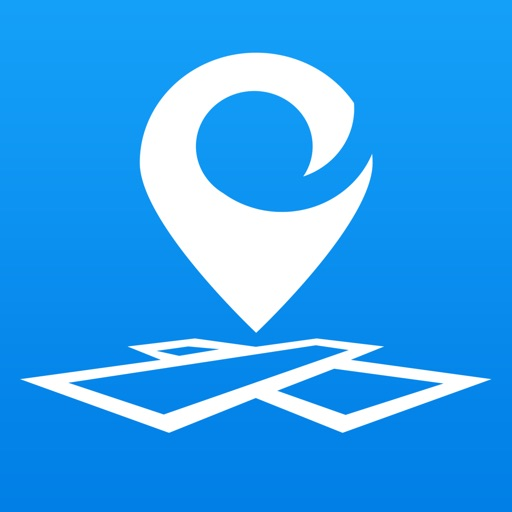Crossroad - automatically gather your friends' pictures