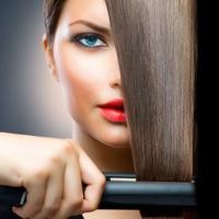 Codes for Schöne Haare - Tipps für Frisuren, Styling, Mode und Pflege Hack